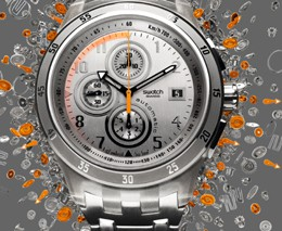 8bb80c25_swatch_chronoautomaticorangeboom