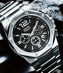 De mooiste horloges voor mannen