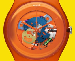 913d1872_swatch_laquered_suoo100230112