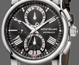 92a183a9_Montblanc_Star4810ChronographAutomatic301109