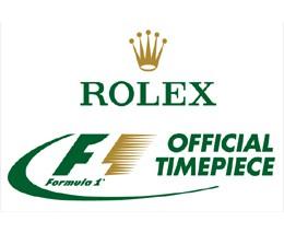 92e0cfe8_rolex_formule1samenwerkingi061212