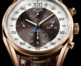 9882fbe7_tagheuer_carreramikrograph1100220211