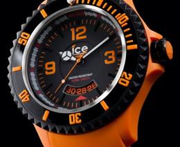 9d857bf8_icewatch_icesurfi080413