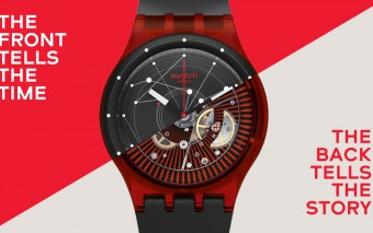 Swatch-Sistem51-red
