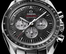 a0ffe912_omega_speedmasterprofessionalApolloSoyuz20310
