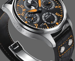 ae481a03_IWC_bigpilotlimitededitionace120111