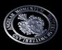 angular momentum crest