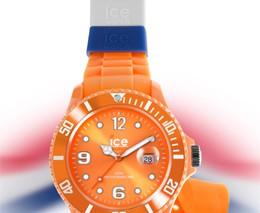 b076a31_icewatch_oranjeholland240412
