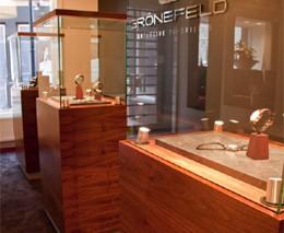 b0d8be21_gronefeld_boutiquebinnen151209