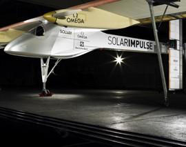 b5b56217_omega_solarimpulsepresentation62009
