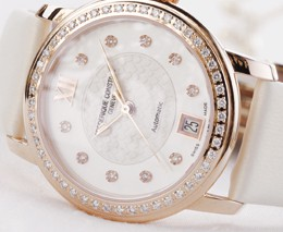 b843606f_FrederiqueConstant_LadyAutomatic161110