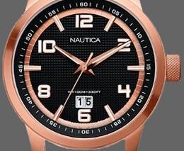b957f241_nautica_nct40011810