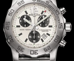 be44c9aa_breitling_coltchronographII160911