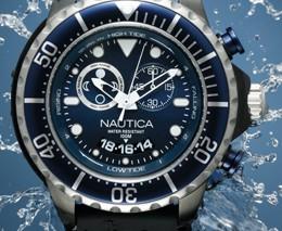 bfc1d81e_NauticaWatches_NMX650i150713