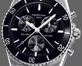 c4320f1c_certin_dsfirstchronograph111012