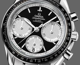 c614da5_omega_speedmasterracingchronograaf110312