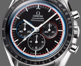 c636f1b2_omega_speedmastermoonwatchapollo15limitededition090611