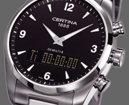 c82a3521_certin_dsmulti8staal061011