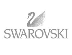 c89f02e7_swarovskilogo