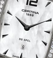 cc5bd83_certina_dsspellady150210