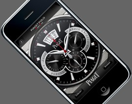 cd214582_piaget_iphoneappfortyfive