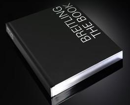 ceb74860_breitling_thebook