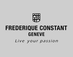 d237f5fe_frederiqueconstant_logo