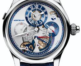 d45614b9_Montblanc_Nautique_watch_seti100212