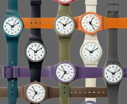 d62ae447_swatch_colourcodesmattk90310