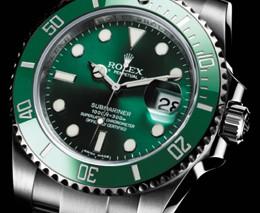 d8a885d6_rolex_submarinergreen170310