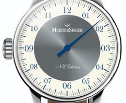 dc2840ff_MeisterSinger_NLEdition2010301210