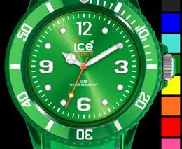 dcdf918_icewatch_ICEJELLYgreen200611