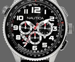 e03acb63_Nautica_A25012G101210
