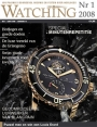 e32884b8_watchingcover