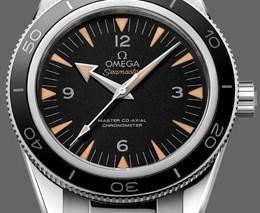 e375875e_omega_seamaster300i290314