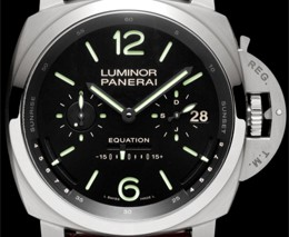 e4694e05_panerai_Luminor1950EquationofTimeTourbillonTitanio50mm180110