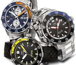 eac77230_iwc_aquatimer_collectie