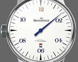 eb4bfe17_meistersinger_nledition2012051012