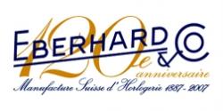 eberhard logo 120