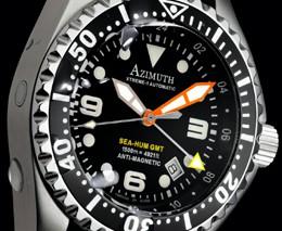 ec80934e_azimuth_xtreme1gmt250210
