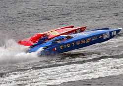 f8866b52_class1powerboats