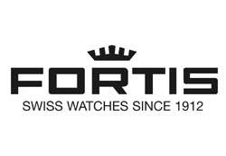 f916bf3f_FORTIS_logo