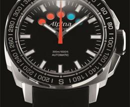 faa9693c_alpina_regattatimer060911