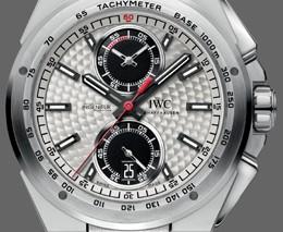 fd2765fe_iwc_ingenieursilberpfeilchronograph021013