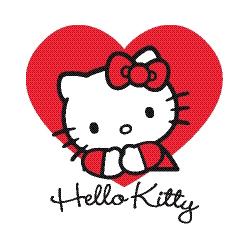 fe30c4a_HelloKitty_logo