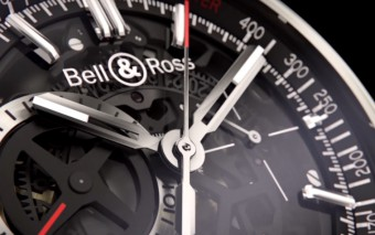 Bell-Ross-close-up-BR-X1