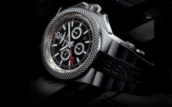 Breitling_for_Bentley_GMT_Light_Body_B04_lr