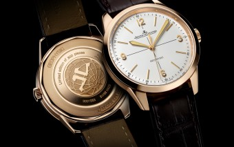 Geophysic Tribute to 1958_PG_Jaeger-LeCoultre 2014rg