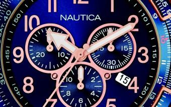Nautica-BFC Chrono-NAI285500G-close