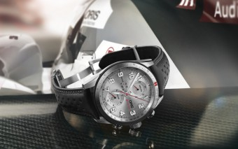 Oris Audi Sport Limited Edition_HighRes_2109-home